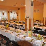 Spotkanie Wielkanocne 2014